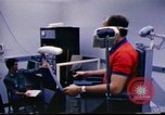 Image of Astronaut training United States USA, 1983, second 13 stock footage video 65675031651