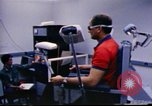 Image of Astronaut training United States USA, 1983, second 14 stock footage video 65675031651