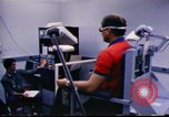 Image of Astronaut training United States USA, 1983, second 15 stock footage video 65675031651