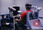 Image of Astronaut training United States USA, 1983, second 16 stock footage video 65675031651