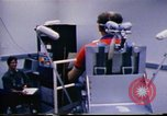 Image of Astronaut training United States USA, 1983, second 17 stock footage video 65675031651