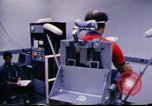 Image of Astronaut training United States USA, 1983, second 18 stock footage video 65675031651