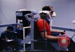 Image of Astronaut training United States USA, 1983, second 20 stock footage video 65675031651
