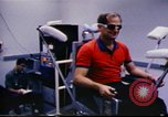 Image of Astronaut training United States USA, 1983, second 21 stock footage video 65675031651
