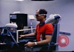Image of Astronaut training United States USA, 1983, second 23 stock footage video 65675031651