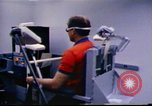 Image of Astronaut training United States USA, 1983, second 24 stock footage video 65675031651