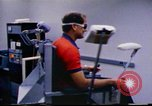 Image of Astronaut training United States USA, 1983, second 26 stock footage video 65675031651
