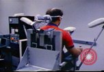 Image of Astronaut training United States USA, 1983, second 30 stock footage video 65675031651