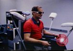 Image of Astronaut training United States USA, 1983, second 31 stock footage video 65675031651