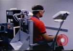 Image of Astronaut training United States USA, 1983, second 34 stock footage video 65675031651