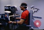 Image of Astronaut training United States USA, 1983, second 36 stock footage video 65675031651