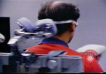 Image of Astronaut training United States USA, 1983, second 40 stock footage video 65675031651