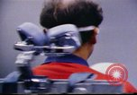 Image of Astronaut training United States USA, 1983, second 43 stock footage video 65675031651