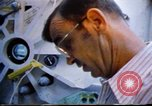 Image of Astronaut training United States USA, 1983, second 55 stock footage video 65675031651