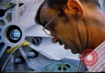 Image of Astronaut training United States USA, 1983, second 57 stock footage video 65675031651