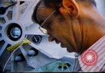 Image of Astronaut training United States USA, 1983, second 58 stock footage video 65675031651