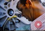 Image of Astronaut training United States USA, 1983, second 59 stock footage video 65675031651