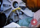 Image of Astronaut training United States USA, 1983, second 60 stock footage video 65675031651