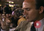 Image of Heublein wine auction California United States USA, 1983, second 10 stock footage video 65675031654