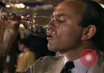 Image of Heublein wine auction California United States USA, 1983, second 12 stock footage video 65675031654