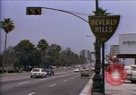 Image of Heublein wine auction California United States USA, 1983, second 18 stock footage video 65675031654