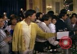 Image of Heublein wine auction California United States USA, 1983, second 28 stock footage video 65675031654