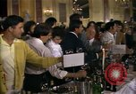 Image of Heublein wine auction California United States USA, 1983, second 29 stock footage video 65675031654