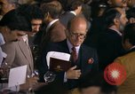 Image of Heublein wine auction California United States USA, 1983, second 37 stock footage video 65675031654