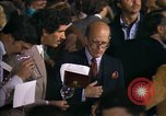 Image of Heublein wine auction California United States USA, 1983, second 38 stock footage video 65675031654