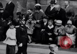 Image of German people Germany, 1925, second 6 stock footage video 65675031657