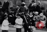 Image of German people Germany, 1925, second 7 stock footage video 65675031657