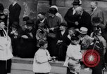 Image of German people Germany, 1925, second 8 stock footage video 65675031657