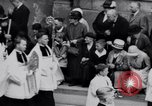Image of German people Germany, 1925, second 9 stock footage video 65675031657