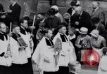 Image of German people Germany, 1925, second 10 stock footage video 65675031657