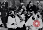 Image of German people Germany, 1925, second 11 stock footage video 65675031657
