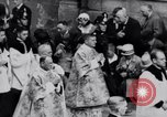 Image of German people Germany, 1925, second 13 stock footage video 65675031657