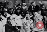 Image of German people Germany, 1925, second 14 stock footage video 65675031657