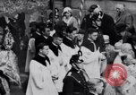 Image of German people Germany, 1925, second 15 stock footage video 65675031657