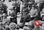 Image of German people Germany, 1925, second 28 stock footage video 65675031657