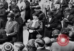 Image of German people Germany, 1925, second 30 stock footage video 65675031657