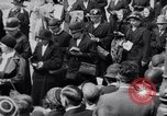 Image of German people Germany, 1925, second 32 stock footage video 65675031657