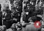 Image of German people Germany, 1925, second 33 stock footage video 65675031657