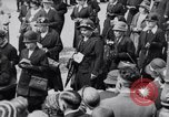 Image of German people Germany, 1925, second 34 stock footage video 65675031657