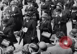 Image of German people Germany, 1925, second 35 stock footage video 65675031657