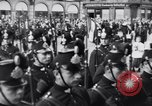 Image of German people Germany, 1925, second 36 stock footage video 65675031657