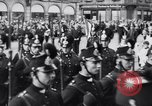 Image of German people Germany, 1925, second 37 stock footage video 65675031657