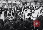Image of German people Germany, 1925, second 39 stock footage video 65675031657