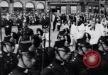 Image of German people Germany, 1925, second 40 stock footage video 65675031657