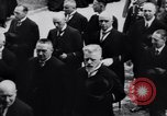 Image of German people Germany, 1925, second 43 stock footage video 65675031657