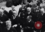 Image of German people Germany, 1925, second 44 stock footage video 65675031657